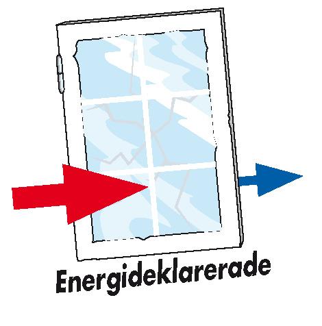 energideklarerade_ny_logo