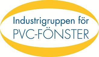 industrigruppen_logo